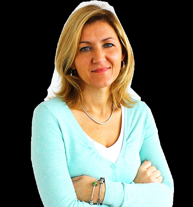 Alessandra Mangiavacchi