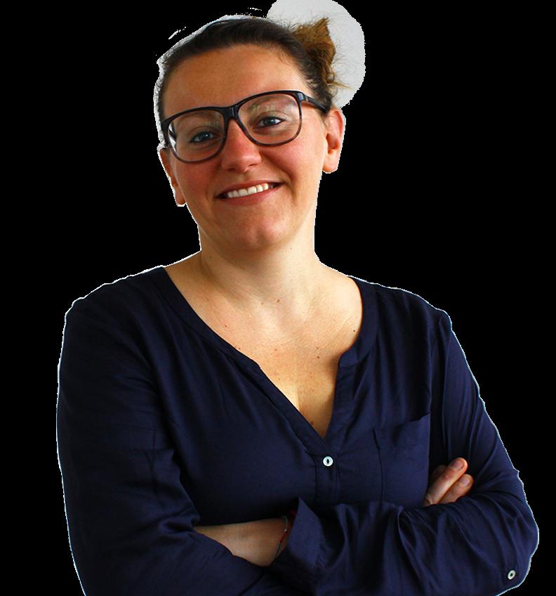 Daniela Ravanetti