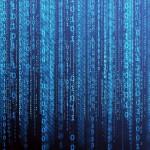 matrix blu
