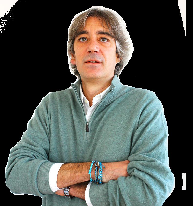 Paolo Genta