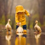fare bene le cose semplici_blog